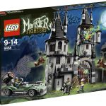 Vampyre Castle