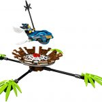 Nest Dive Lego set 2