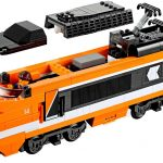 Horizon Express Lego set 2