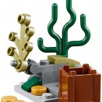 Deep Sea Starter Set Lego set 3