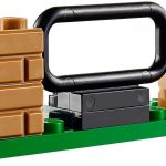 Crook Pursuit Lego set 4