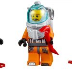 Deep Sea Starter Set Lego set 4